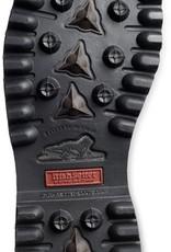 Redwing Irish Setter Elk Tracker 882 600 gram