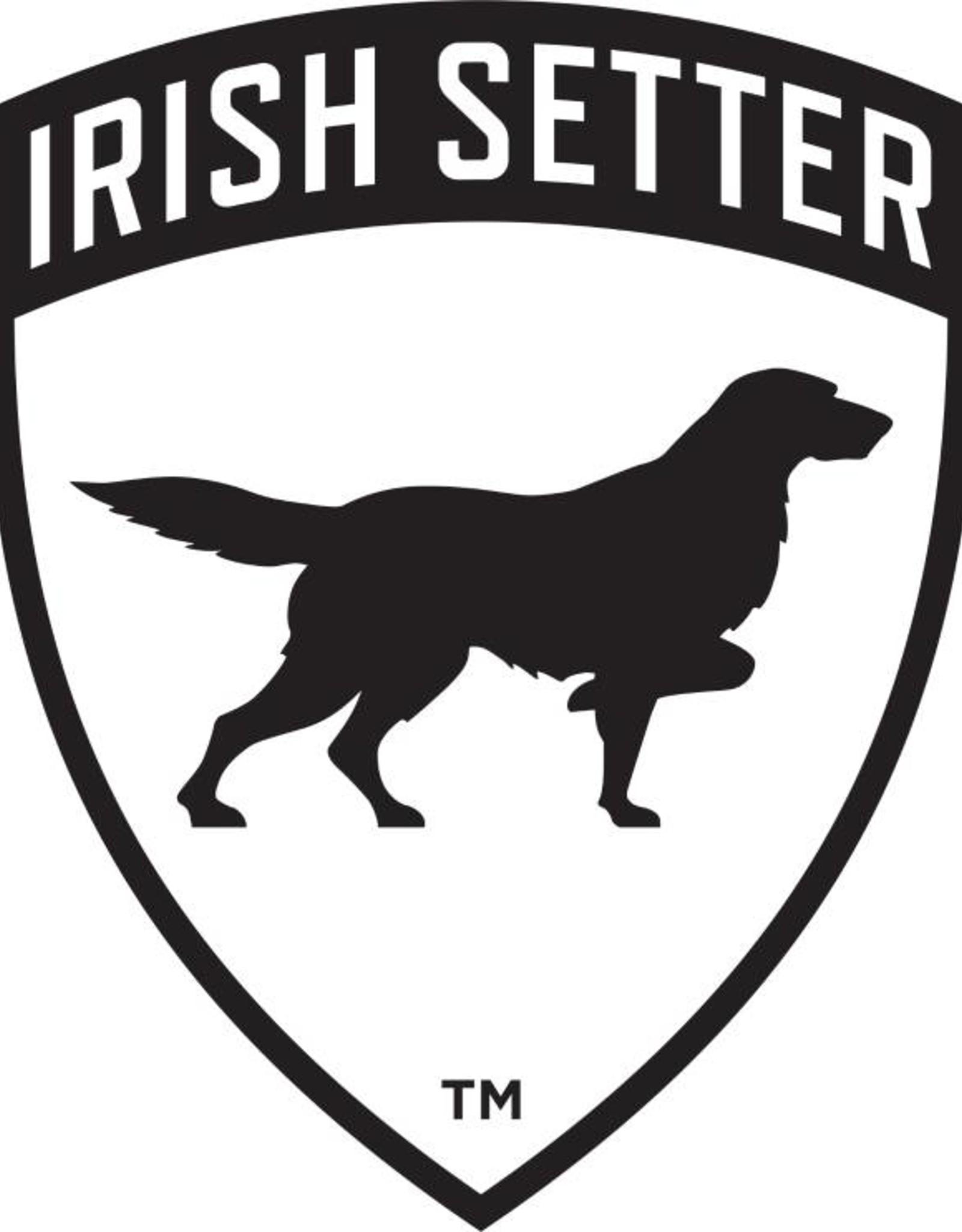 Redwing Irish Setter Elk Tracker 861