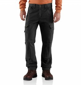 Carhartt Cotton Ripstop Relaxed Fit  Work Pant B342