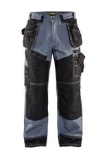 Blaklader 1600-1370 Work Pants