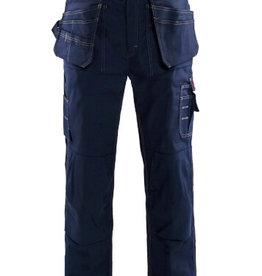Blaklader 1636 US Flame Resistant Pants
