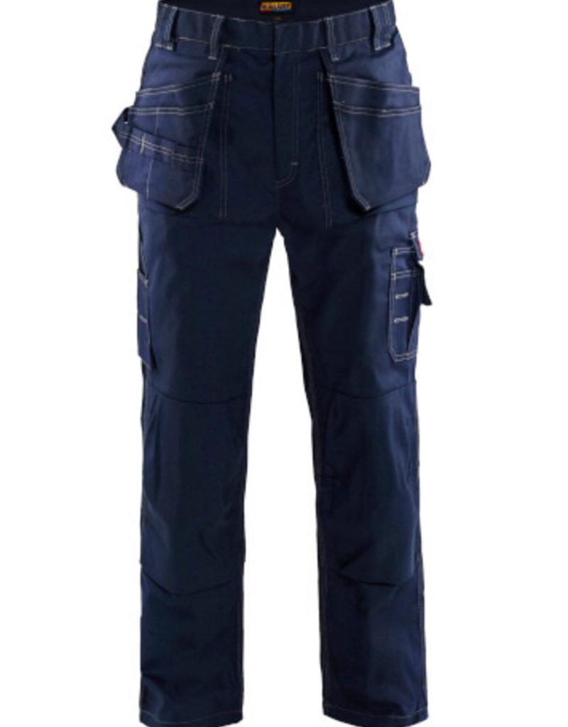 Nya 1636 US FR Pants - BOB'S Footwear & Apparel Inc. SU-94