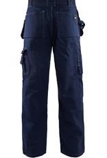 Blaklader 1636 US FR Pants
