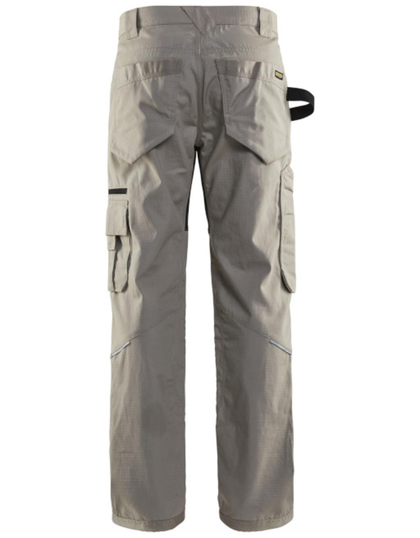 Blaklader 1690 Rip Stop Pants