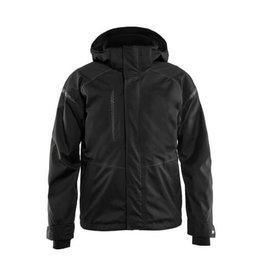 Blaklader 4797 Shell Jacket