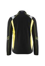 Blaklader 4994 Micro Fleece Jacket