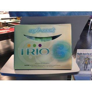 TRIO SPA KIT 3 MONTHS