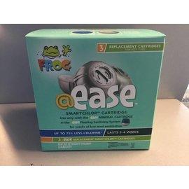@EASE SMARTCHLOR CART