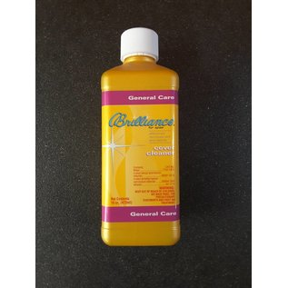 BRILLIANCE COVER CARE CONDITIONER 1PT