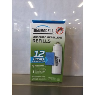 THERMOCELL PATIO SHIELD 12HR REFILL
