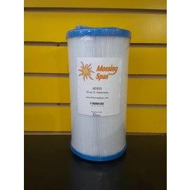35SQ NORDIC CARTRIDGE T-35 filter FC-0170 40355