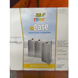 BF @EASE SMARTCHL 3PK