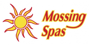 Mossing Spas and More