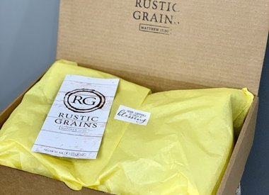 Mustard Seed Decor Subscription Boxes