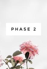 "Phase 2: RG Home Styling ""Refresh"" Fee"