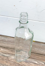 Vintage Glass Bottles
