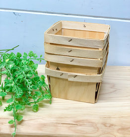 Produce Container