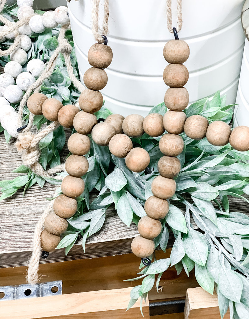 Cross Garland | 82"