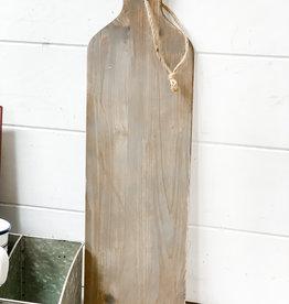 Layering Board  No.4