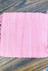 Pillowpia Trivet | Pink