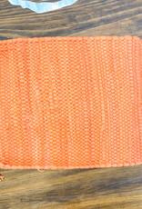 Pillowpia Trivet | Orange