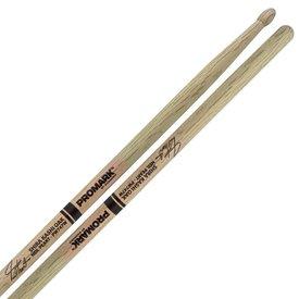 Promark PW747W Neil Peart Drumsticks