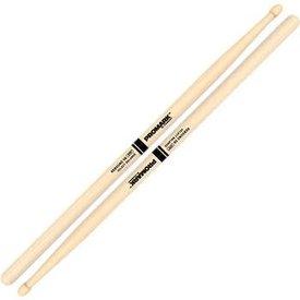 Promark RBH595AW Rebound 5B Drumsticks