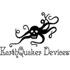 EarthQuaker