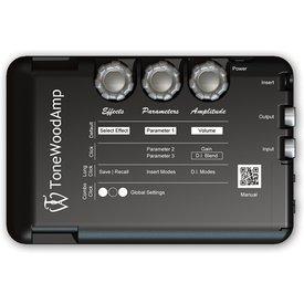 ToneWood ToneWood Amp
