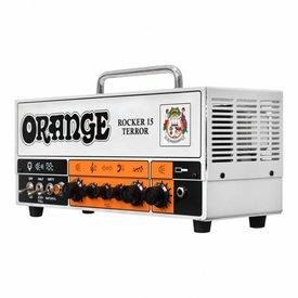 Orange Orange Amps Rocker 15 Terror 2 Channel Tube Head Guitar Amplifier