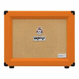Orange Orange Amps CR60C Crush Pro 60w Guitar Combo Amplifier