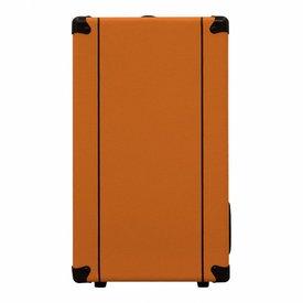 Orange Orange Amps Crush Bass 50 50w Bass Guitar Amplifier Combo