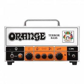 Orange Orange Amps Terror Bass 500w Head Bass Guitar Amplifier