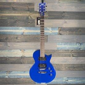ESP LTD ESP LTD EC-10 KIT BLUE