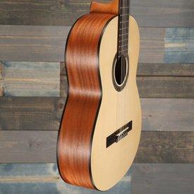 Cordoba Protege by Cordoba C1M Full Size Classical Guitar S/N 61807047