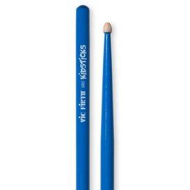 Vic Firth Vic Firth - American Classic Kidsticks Drumsticks - Blue
