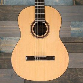 Cordoba Cordoba CP100 Guitar Pack S/N 21822525