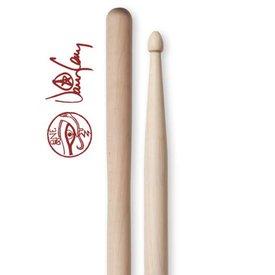 Vic Firth Vic Firth - Signature Danny Carey Drumsticks