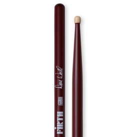 Vic Firth Vic Firth - Signature Dave Weckl Drumsticks