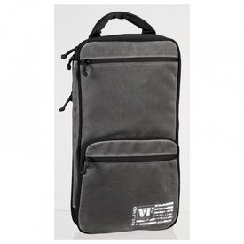 Vic Firth Vic Firth - Professional Waxed Canvas Drumstick Bag