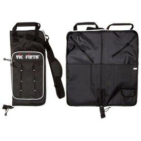 Vic Firth Vic Firth - Classic Stick Bag