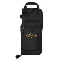Zildjian Zildjian - Deluxe Drumstick Bag w/Large Pocket