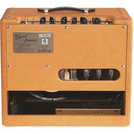 Fender Blues Jr Ltd C12N 120V