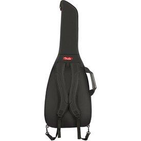 Fender FE610 Electric Guitar Gig Bag, Black