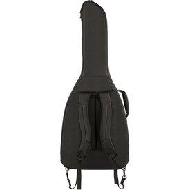 Fender® FA620 Dreadnought Gig Bag, Black