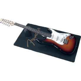 Fender Guitar Work Station, Black