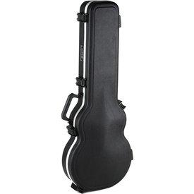 SKB SKB 1SKB-56 Les Paul® Style Guitar Case