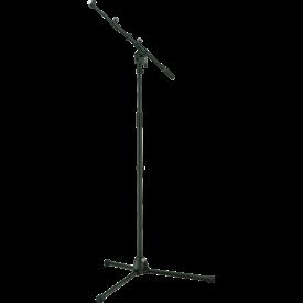 Tama Tama Iron Works Tour Series Telescoping Boom Stand MS456BK