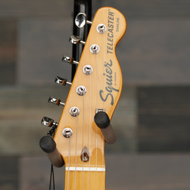 Fender Squier Classic Vibe '70s Telecaster Thinline Maple Fingerboard 3-Color Sunburst