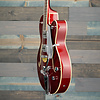 Gretsch G5420T Electromatic Hollow Body in Candy Apple Red (Open Box)